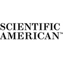 Science American