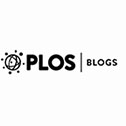 PLOS Blogs